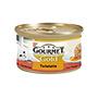 Gourmet gold pollastre i pastanaga.