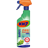 KH7 banys desinfectant pistola