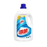 Colon gel detergent standar