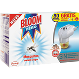 Bloom electric zero aparell + recanvi