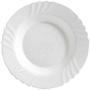 Ebro plata rodona fonda 32x5cm 238537