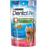 Dentalife gatos salmón 12384414.