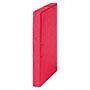 Caja proyecto A4 3 rojo