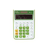 Calculadora plus office SS-COLOR M03024