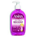 Anian Moussant sabó dosificador