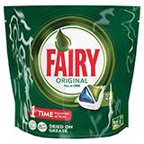 Fairy todo en 1 original