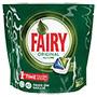 Fairy tot en 1 original