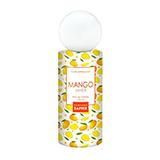 Saphir fruits mango 10210.
