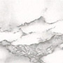 Rollo adhesivo carrara 71651