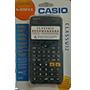 Calculadora casio FX-82SP 038103