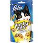 Felix party mix cheezy.
