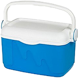 Nevera keter 10 litres 159907.