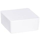 Cube recambio deshumificador 500 gr 50260.