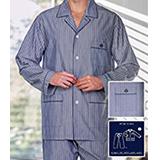 Pijama guasch home PC141 talla L