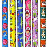 Paper regal extra infantil 70cm x 2m 151028