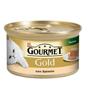 Gourmet Gold Terrina De Salmó.