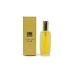 Aromatics elixir perfum clinique vaporitzador.