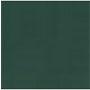 Estovalles paper plastificat verd fosc