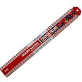 Sys encens stick fruits vermells 3833