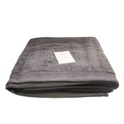 Toalla max keops 600/30 13 gris.