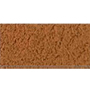 Toalla max keops 600/30 25 ocre.
