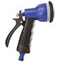 Tatay pistola 7 posicions 0051101