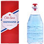 Old Spice masaje whitewater