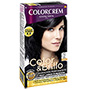 Colorcrem color & brillo 12 blau nit
