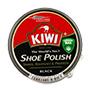 Kiwi llauna negre