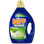 Wipp express gel anti-olors 1.5L