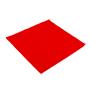 Tovallons 40x40cm vermells