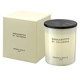 Espelma vas aroma bergamota 5530.