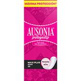 Ausonia protege maxiplus.