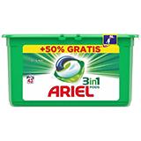 Ariel 3en1 original 43 rentats.