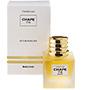 Chape-75 parfum dona.