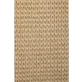 Catifa beige alosa 23554.
