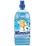 Mimosin suavitzant concentrat blau vital