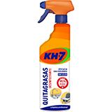 KH7 desinfectante pistola