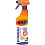 KH 7 desinfectant pistola