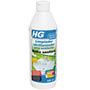 HG netejador/abrillantador sanitaris