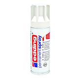 Spray Edding blanco