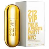 212 VIP woman colònia.