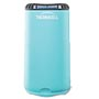 Thermacell anti-mosquits aparell blau