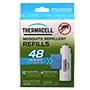 Thermacell anti-mosquits recanvi 48h 12u