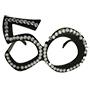 Gafas 50 años 7124