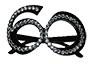 Gafas 60 años 7125