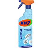 KH7 anticalç higiene esprai.