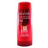 Elvive acondicionador color vive