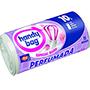 Handy Bag bossa escombraries bany 10L.