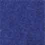 Trovador alfombra baño venus 500/49 royal.